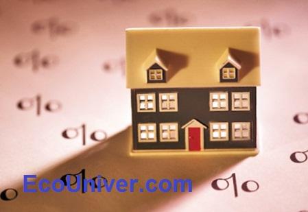 Как получить имущественный вычет при покупке квартиры