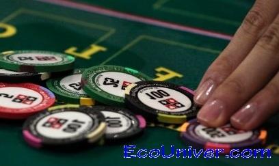 Онлайн казино виртуальные ставки bestforplay казино
