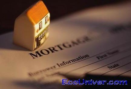 Документы для получения ипотечного кредита