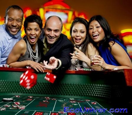 Казино посетители казино победа стрим