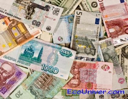 Хеджирование на валютном рынке