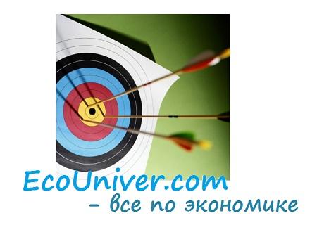 онлайн заявка на кредит отп банк в москве