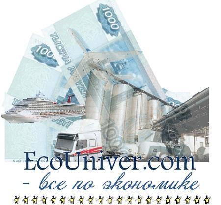 Марина 2017-02-12 дополнительная эмиссия акций увеличивает чистые активы для